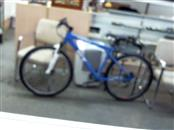 GT BIKES Mountain Bicycle AVALANCHE 2.0